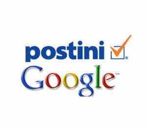 postini_google
