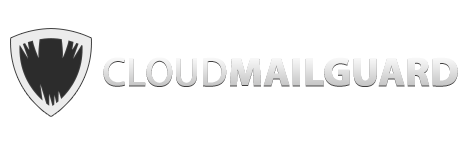 CloudMailGuard.com